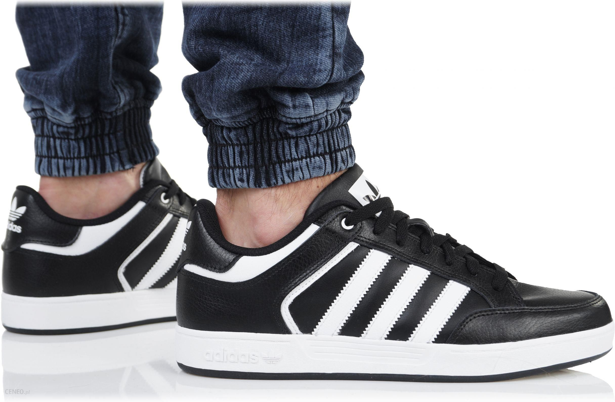 Adidas Hoops 2.0 B44699 Buty Męskie R 44 23 Ceny i opinie