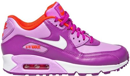 Buty Nike WMNS Air Max 1 SE Ghost GreenHot Punch (881101