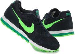 0e177d6d Buty damskie Nike MD Runner 2 807316-403 Różne Roz Allegro