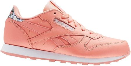 Nike Wmns Air Max Motion Racer 916786 400 Ceny i opinie Ceneo.pl