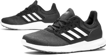 separation shoes 4c405 e3996 Adidas Solyx W CP9348 Buty Damskie Różne Rozmiary Allegro