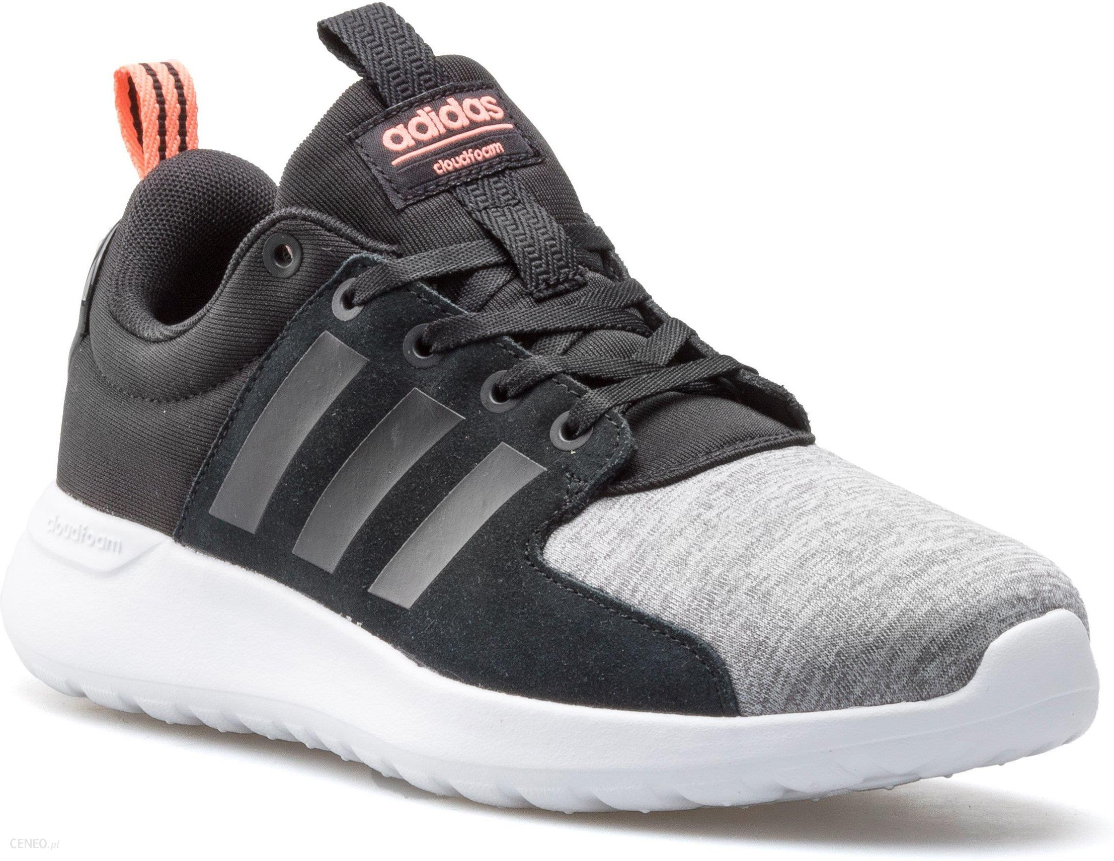 Http Estore 951e8386f5page Https Iebayimgcom Adidas Alphabounce Enginereed Amp039mesh Grey Black I Buty Cloudfoam Lite Racer Aw4036 R 38 2 3
