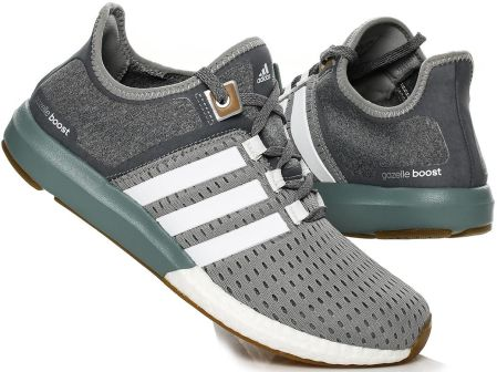 purchase cheap 7e508 3e79c Buty damskie Adidas CC Gazelle Boost B23098 36 23 Allegro