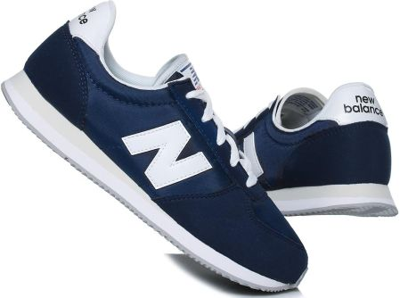 finest selection d88e7 5d0c9 Buty New Balance KL220NVY r.38,5 Allegro