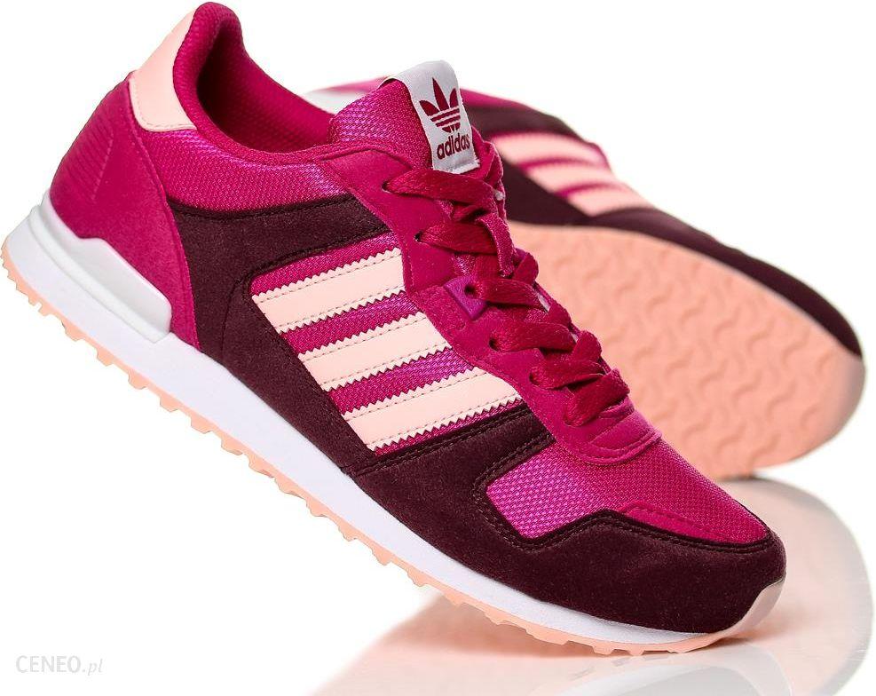 Adidas zx 700 j BB2445 Ceny i opinie Ceneo.pl