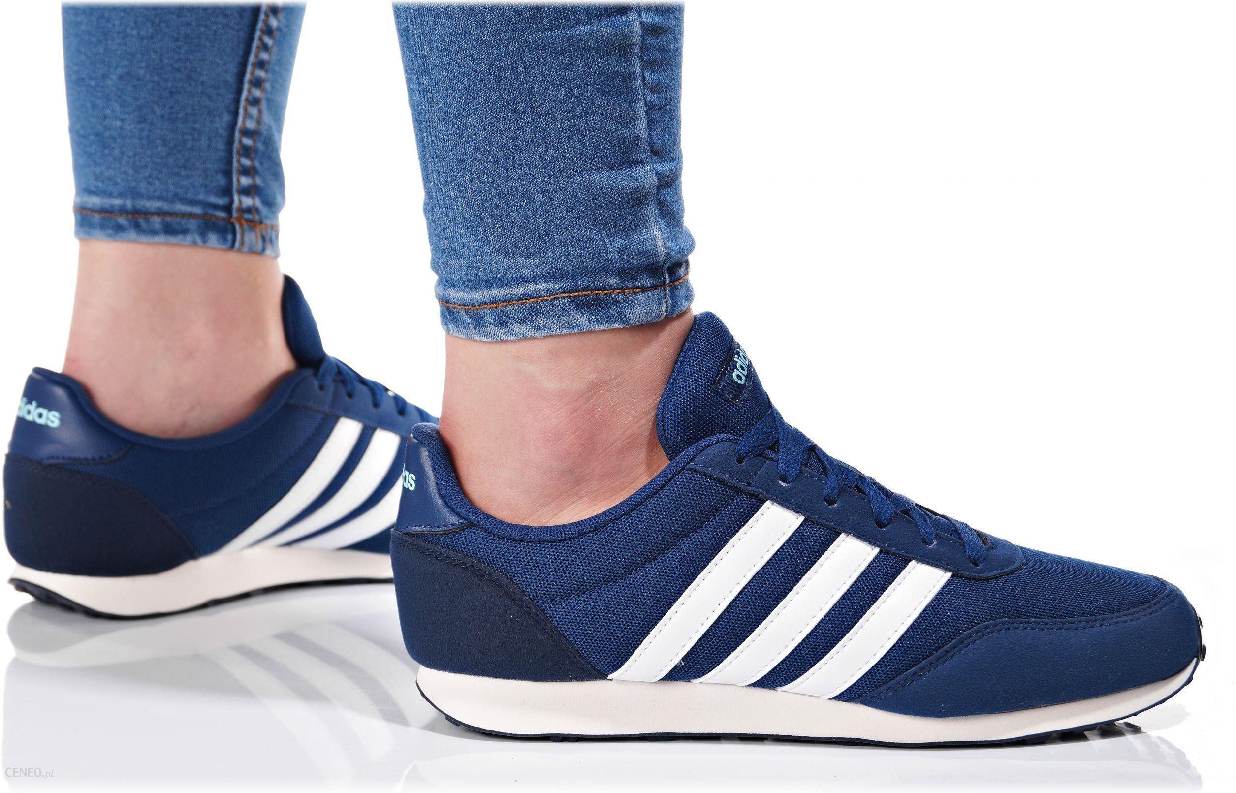 tanie buty adidas damskie