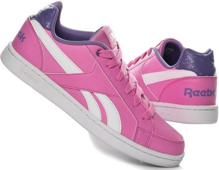 Buty damskie Adidas Vs Hoops F99261 Neo Ceny i opinie