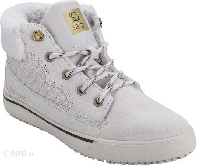 info for 35e70 7c257 ... 486a57a7985f Buty Damskie Adidas Taiga Selena Gomez r.38 - Ceny i  opinie - Ceneo ...