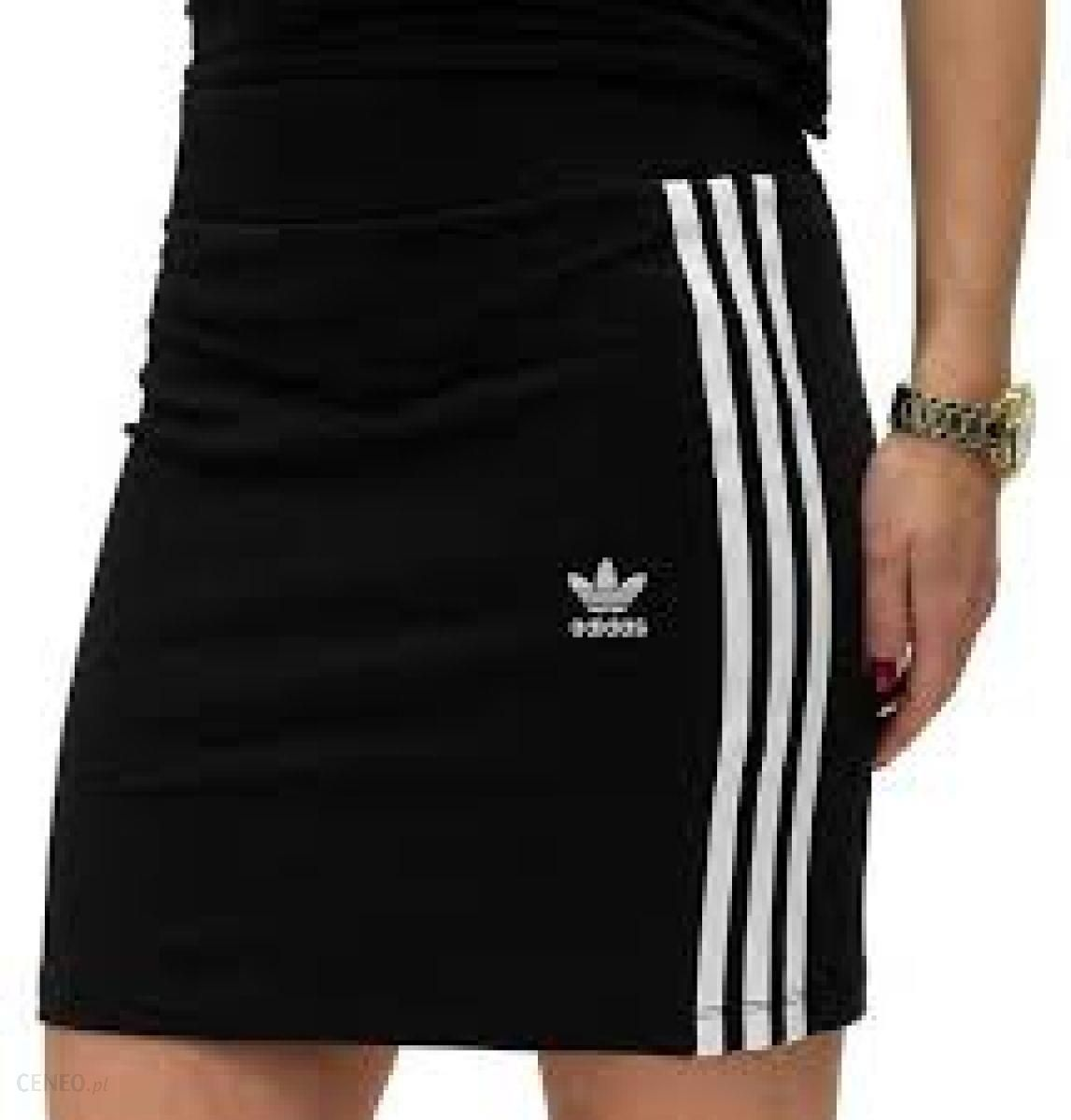 Spódnice i sukienki | adidas PL