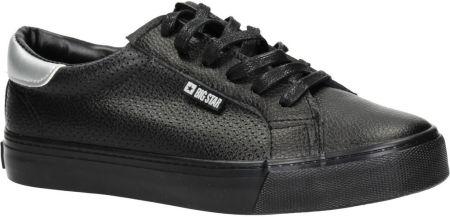 buty damskie sneakersy adidas originals superstar b23642