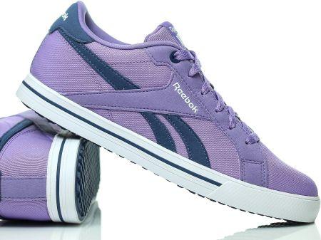 damskie buty skate