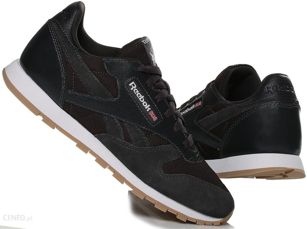 Reebok Cl Leather ESTL CN1142
