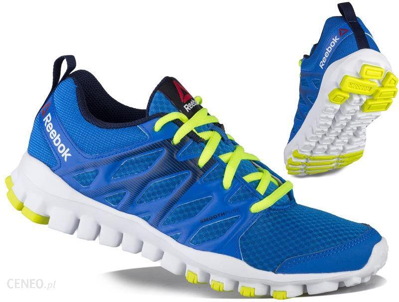 butik wyprzedażowy tani jakość Reebok buty sportowe fitness siłownia r. 37 V72668 - Ceny i opinie -  Ceneo.pl