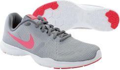 ffbe4ded Buty Damskie Nike Flex Bijoux 881863-005 r.40 Allegro
