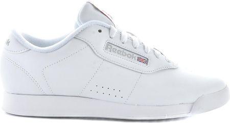 5693bba399f5 Buty Air Jordan Formula 23 - 881465-115 - White White - Ceny i ...