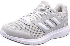 792d133b8cc2d Amazon Adidas Damskie buty do biegania duramo Lite 2.0 - szary - 38 2 3