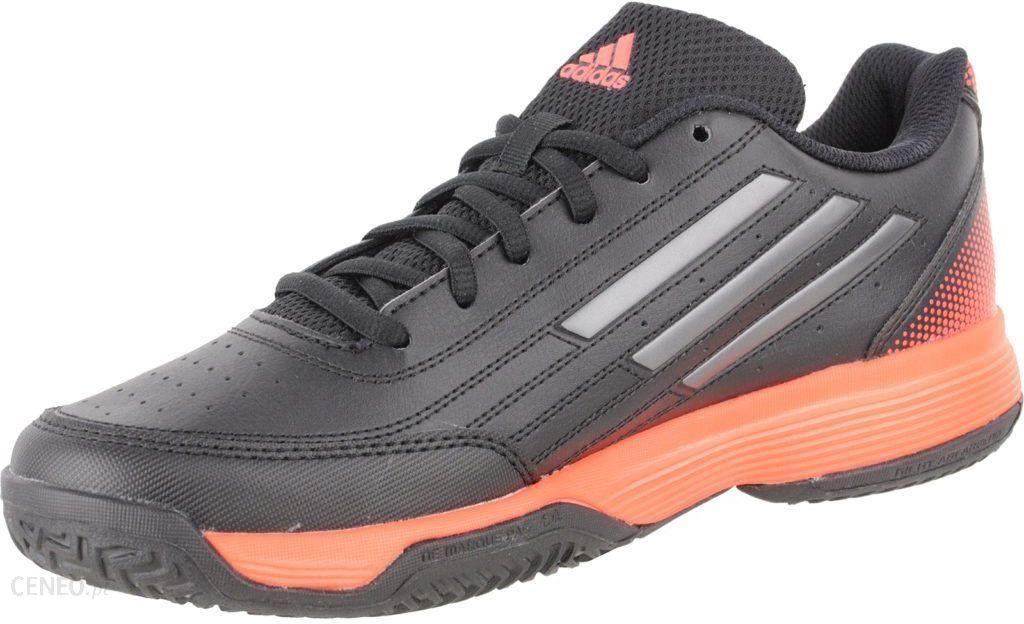 Adidas Buty chłopięce Children Boys Sonic Attack Trainers czarne r. 36 (B34583) . Ceny i opinie Ceneo.pl
