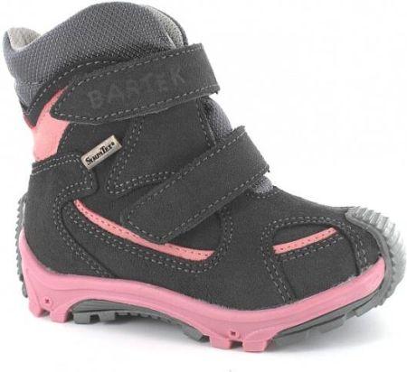 buty outdoor adidas zx winter cf i