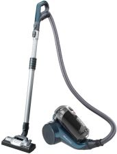 Hoover Reactiv RC60PET 011