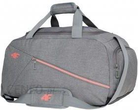 92bab0f75c9a5 4F torba sportowa turystyczna na ramię  do ręki L18 TPU005 28L - zdjęcie 1