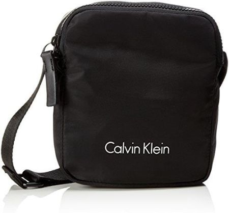 4e8a968025e58 Amazon Calvin Klein k50 K503446 blithr Reporter torba na ramię czekają ...