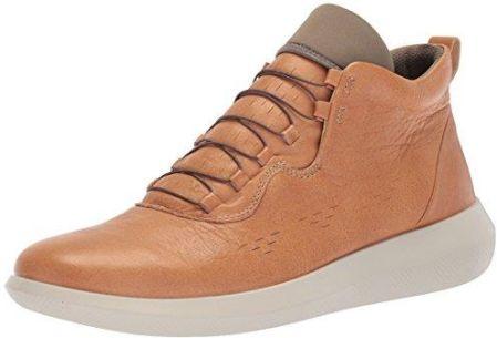 online retailer 8cb31 57fff Amazon FIND Herren Derby-Schuhe, Schwarz (Black), 42 EU ...