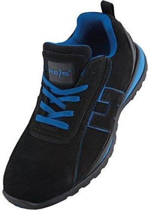 bd17d3d370bca Amazon Buty robocze bezpieczeństwo buty Chile rozm. 36 – 48 obuwie ochronne  stalową wkładką