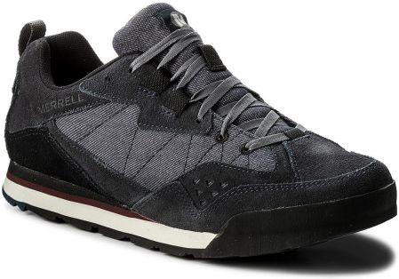 1685f89c Podobne produkty do Deichmann buty męskie Puma Cell Kilter czarne Eur
