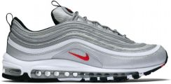 Buty Nike Air Max 97 OG QS Silver Bullet (884421 001) Ceny