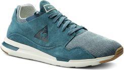 43897abc3ba4 Sneakersy LE COQ SPORTIF - Lcs R Pure Summer Craft 1810104 Bluestone eobuwie