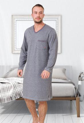 Koszule nocne Moda męska Ceneo.pl  MP27C