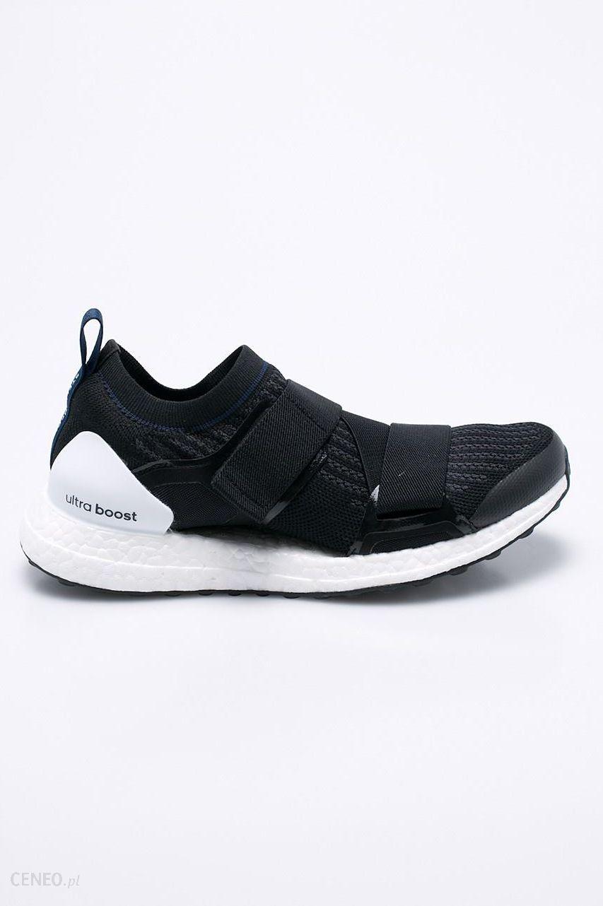 Adidas by Stella McCartney Buty Ultraboost X Ceny i opinie Ceneo.pl