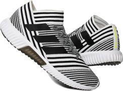 Buty męskie Adidas Nemeziz Tango 17.1 Tr BB3659