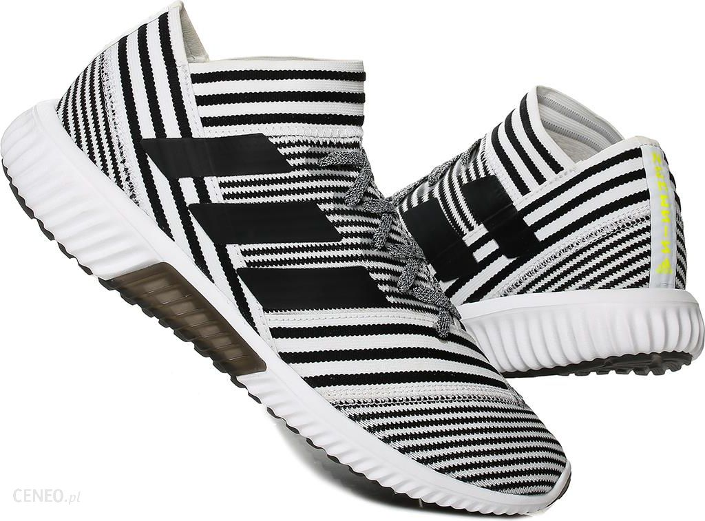 Buty męskie Adidas Nemeziz Tango 17.1 Tr BB3659 Ceny i opinie Ceneo.pl