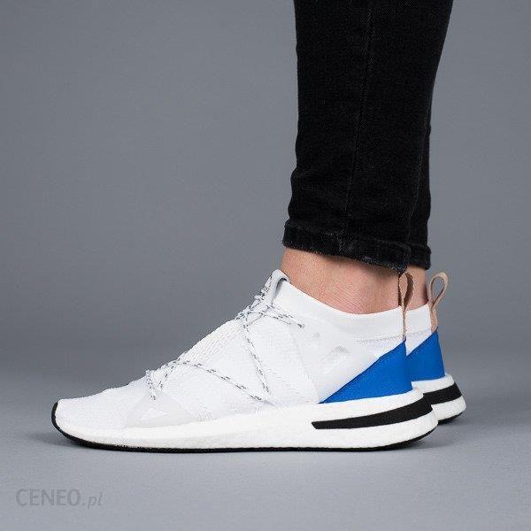 adidas ARKYN damskie