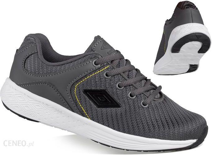 Buty, tenisówki, trampki, sneakersy chłopięce Umbro rozm