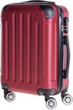 6c75bf88c77f6 Nowość 2018 walizka kabinowa Bagia nowy model