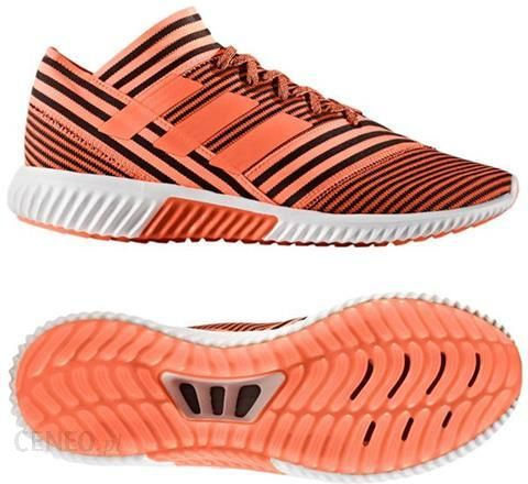 ND05_B7213 42 BY2464 BUTY adidas NEMEZIZ TANGO 17.1 TR BY2464 r.42 Ceny i opinie Ceneo.pl