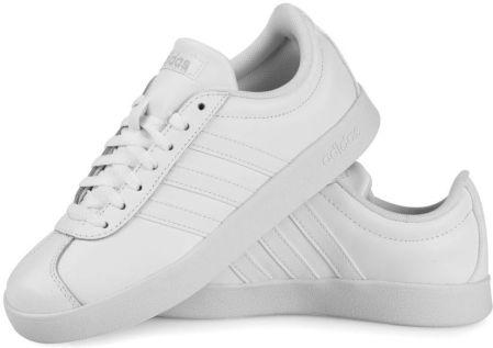 huge discount 98a08 fb15b Męskie buty do skateboardingu Nike SB Zoom Dunk High Pro QS - Biel - Ceny i  opinie - Ceneo.pl