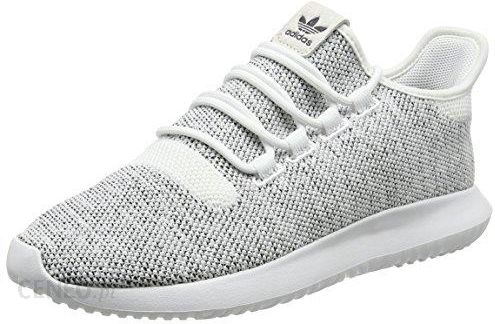 finest selection d6420 30713 ... usa amazon adidas mskie buty do biegania tubular shadow knit biay 42 eu  zdjcie 0dc61 576a1