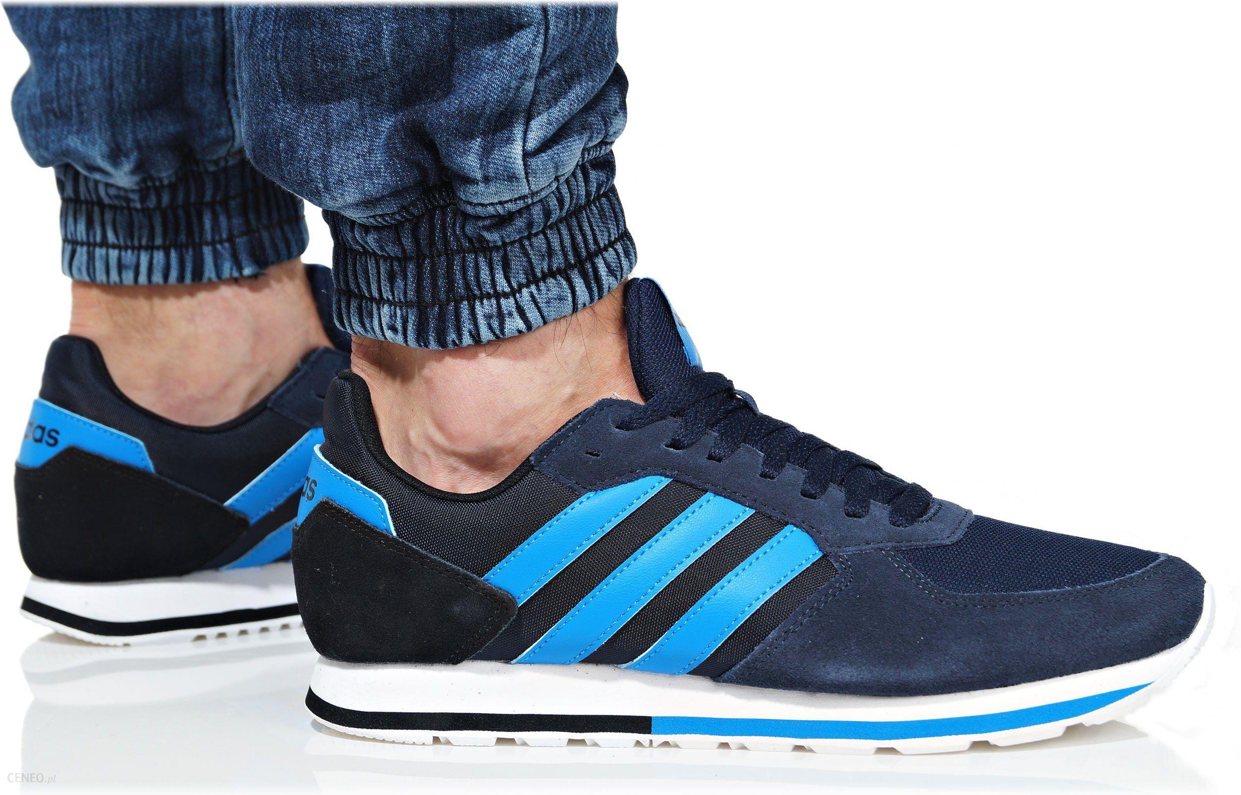 Adidas, Buty męskie, Terrex Cc Jawpaw II, rozmiar 43