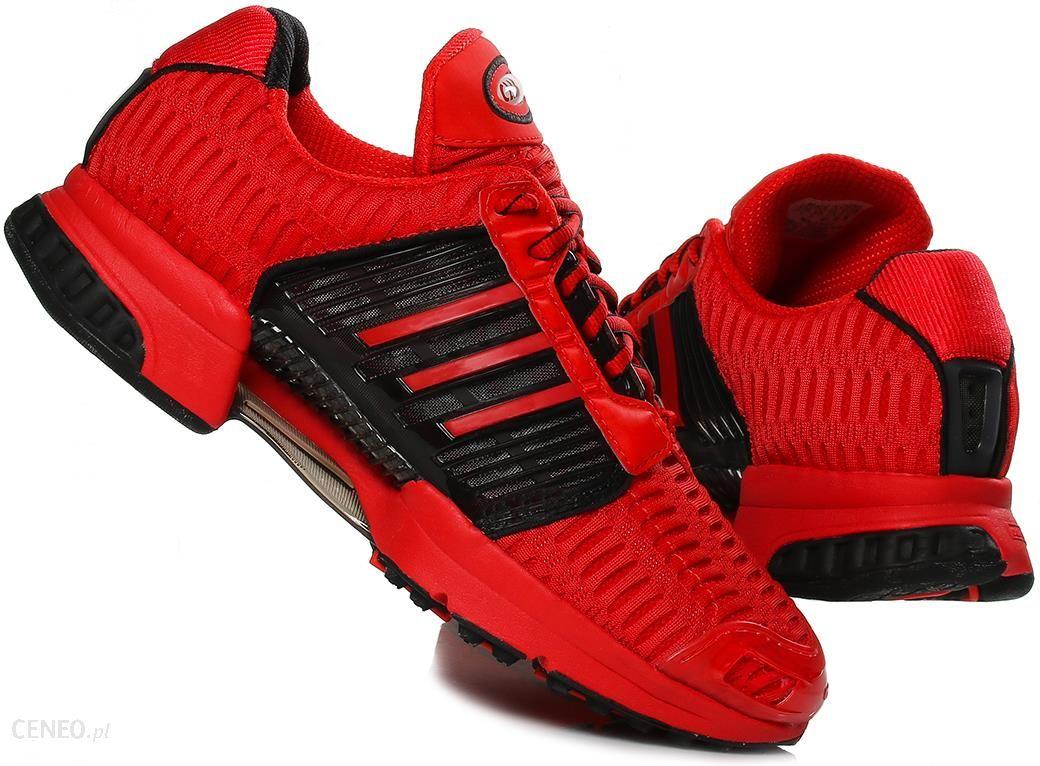 48250692 Buty męskie Adidas Clima Cool 1 BB0540 r.43 1/3 - Ceny i opinie ...