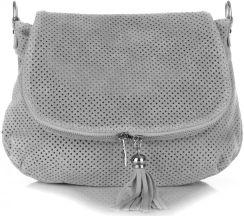 8da7b2f47f514 Sklep panitorbalska.pl - Torebki - Listonoszki Genuine Leather ...