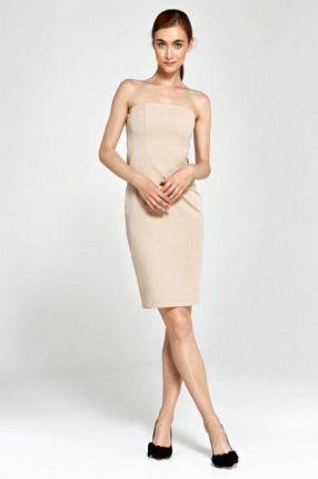9c9d9eaed8 Sukienka Tuba - oferty 2019 - Ceneo.pl