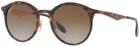 aae9a3d17d Ray-Ban RB4243 622413 - Ceny i opinie - Ceneo.pl