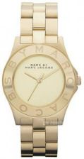 Marc By Marc Jacobs Mbm3126