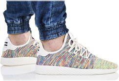 Pharrell Williams Adidas Buty Oferty 2018