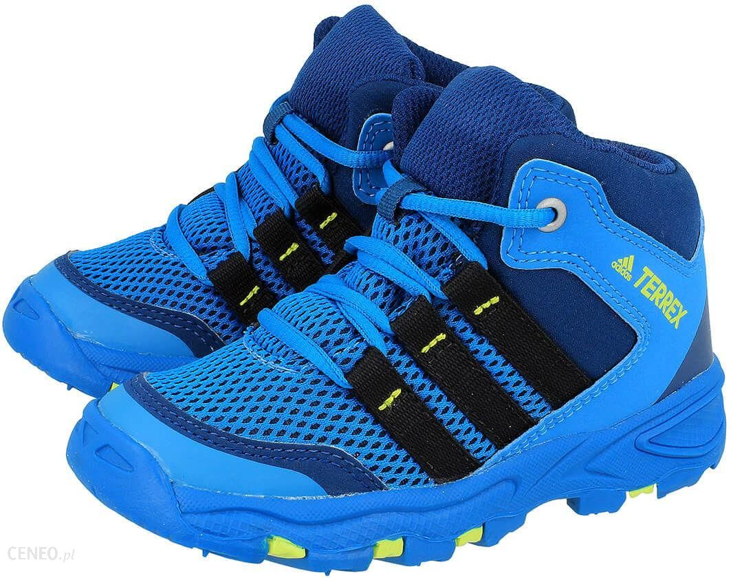 buty adidas ax2 mid