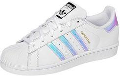 buty adidas superstar dla dzieci cena