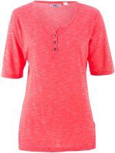 df1ba25e76 Amazon Vero Moda damska bluzka vmlilje koszulka L S satyna - krój luźny 36 ( rozmiar producenta  S) · 77